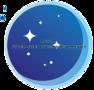 Telescopen-op-merk