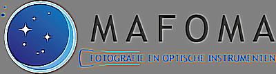 In deze categorie vindt u alle lenzentelescopen die verkrijgbaar zijn bij Mafoma.nl