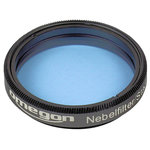 Omegon Filters Nebula/city light filter 1.25 inch