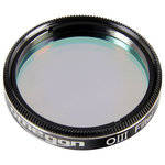 Omegon Telescoop OIII filter 1.25 inch