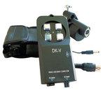 Bresser Telescoop RA Volgmotor voor EQ-3 / EQ-SKY Montering