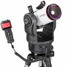 Bresser Messier MCX-102 GOTO 102x1470 Telescoop AZ/EQ
