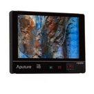 Aputure VS-2 FineHD 7 Inch Monitor + accu