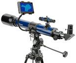 Smartphone Houder voor Telescoop en Verrekijker