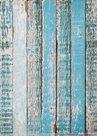 Bresser BR-FL0190 Achtergronddoek 3.0x3.0m met print
