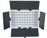 Linkstar LED Lamp Set VD-605V-K2