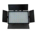 Falcon Eyes Bi-Color LED Lamp Set Dimbaar DV-605CT-K2