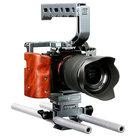 Sevenoak Camera Cage SK-A7C1 voor Sony A7 Series