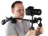 CL-RIG60-Camera/Video-Rig-2.3-kg