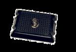 Snelwisselplaat Vortex ST-4-P SummitSS-P Statief