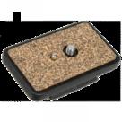 Bilora snelkoppelingsplaat voor de M294