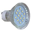 Falcon Eyes LED Lamp 4W