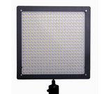 Bresser SH-528 LED Slimline Studiolamp 32W-4.600LUX
