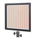 Bresser SH-528A Bi-Color LED Slimline Studiolamp 32W-4.600LUX