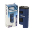 Carson Handmicroscoop MM-450 20-60x