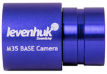Levenhuk M35 BASE Digitale MicroscoopCamera