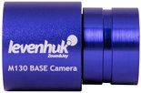 Levenhuk M130 BASE Digitale Camera