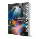 Handboek-Sterrenkunde-Govert-Schilling