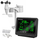 Bresser Weather Center 5-in-1