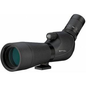 Bresser 15-45x60 Spotting Scope Waterproof
