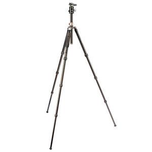 Bresser Pro statief 60/185cm