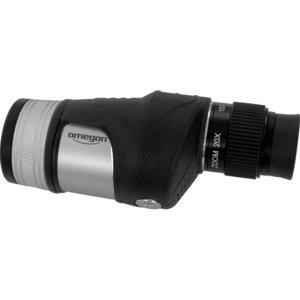 Handyscope 10-20x30mm Omegon