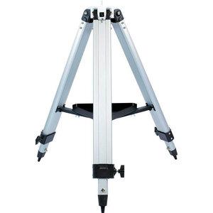 Aluminium telescoop statief voor vorkmontage