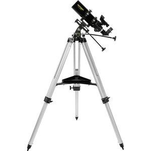 Omegon AC 80/400 AZ-3 telescoop