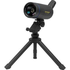 Omegon Spotting Scope MAK 25-75x70mm