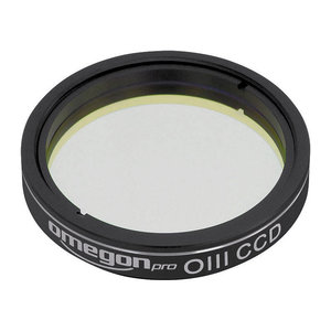 Omegon Pro SII CCD-filter 1.25 inch