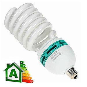 Bresser Daglicht fluorescentielamp 55W (275 watt) 5300-5500K