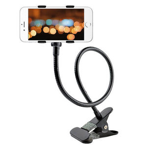 Flexibele houder smartphone BR-141