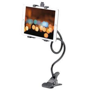 Flexibele houder voor iPad, tablet of Smartphone