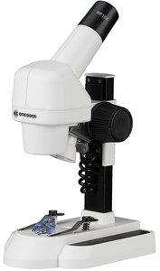 Bresser Junior Opzichtmicroscoop 20x