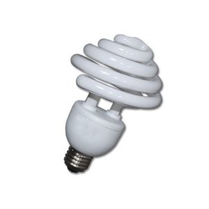 Daglicht lamp 32W type Mushroom (160 watt) 5300-5500K