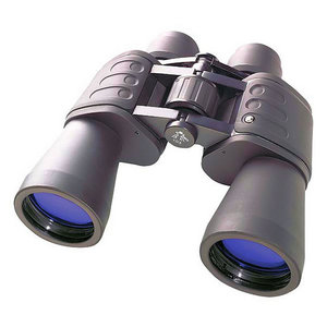 Verrekijker Porro 16x50 Hunter (5 Jaar Garantie)