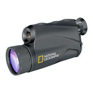 Nachtkijker 3x25 Nightvision