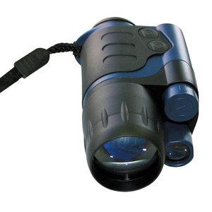 Nachtkijker 3x42WP Night Spy