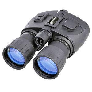 Nachtkijker 5x50 Digital Night Vision Bino