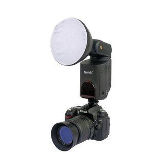 Speedlite/Studio flitser Olympus SJD-200
