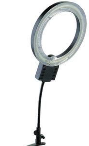 Ringlamp 27cm fluorescentie 28W