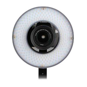 LED camera/studio lamp 36W