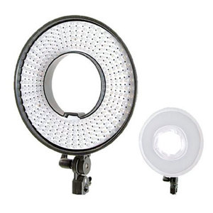 LED Studio Lamp 300 LED's 19watt