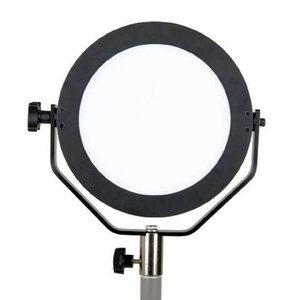 LED RL-18V Soft Lamp 18watt/1490 LUX