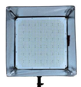 LED Studio Lamp 60watt 5300 Kelvin 230V