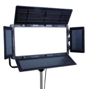 LED studio Wi-Fi Bi-Color Soft LED Lamp 100watt