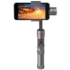 Gimbal Z1 Smooth 3 voor Smartphones