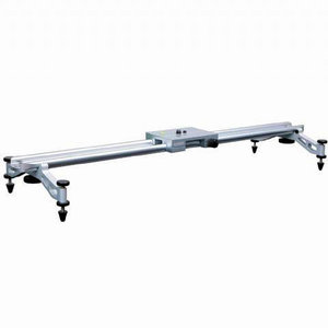 Slider SK-GT01 60 cm