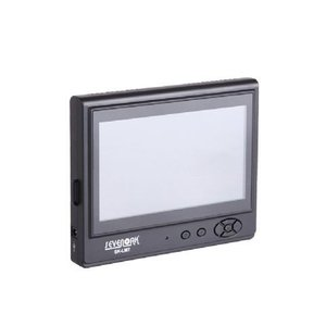 Camera Monitor SK-LM7 7 inch