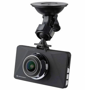 Dashcam B-Box Full HD 1080P